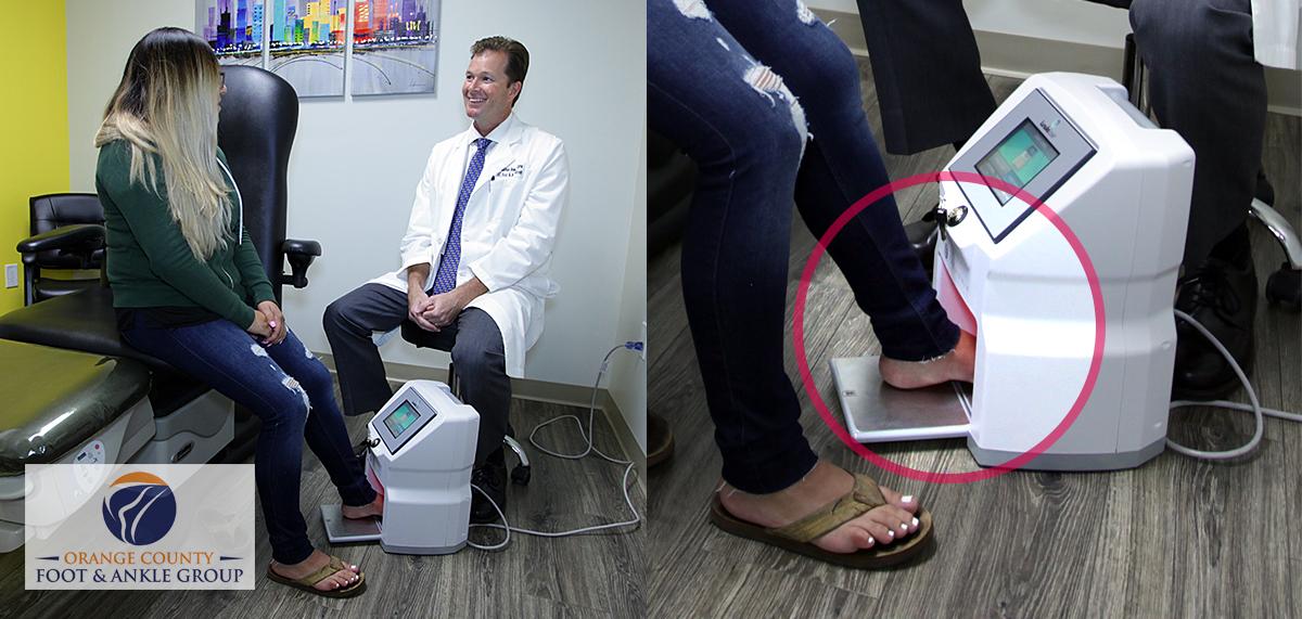 Lunula Patient & Doctor_SPLIT_zoom_OCfeet