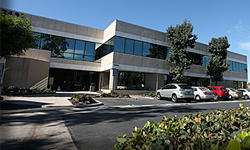Tustin Office - OCfeet.com