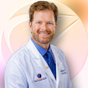 Dr. Bennett - OCfeet.com