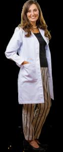 Dr. Wilvang - OCfeet.com